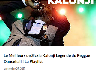 https://mdfcnb.blogspot.com/2019/09/le-meilleurs-de-sizzla-kalonji-legende.html