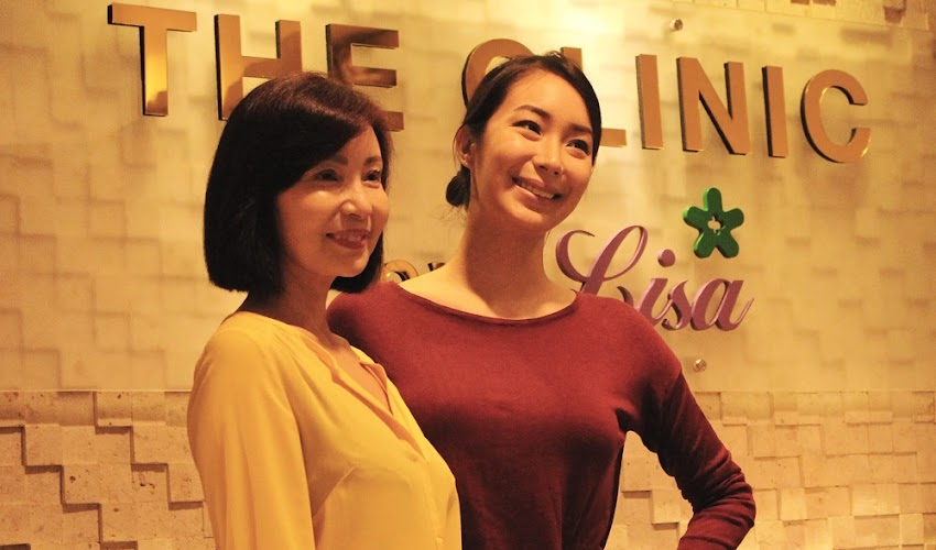 Korean Beauty Expert now in PH