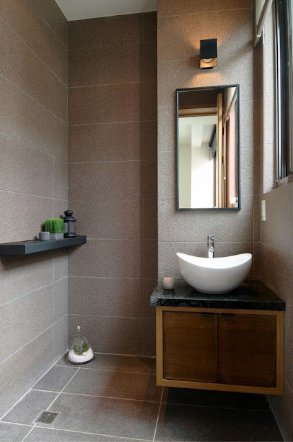 Bathroom Tiles Design Indian