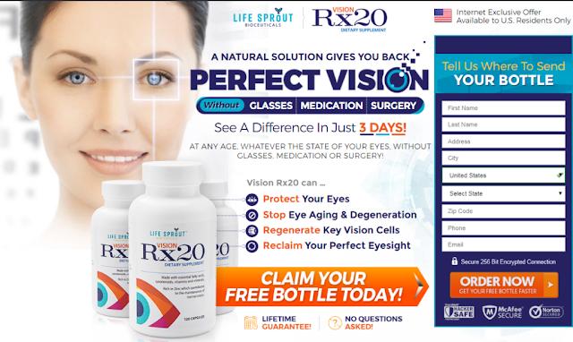 https://www.supplementsmegamart.com/vision-rx20/