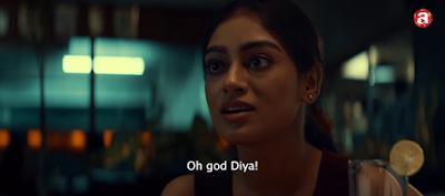 Mother Season 2 Dual Audio Hindi Bangali Language Download