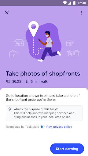 TAGS :  google account  google sign in  google map  google gravity  google play  google chrome  google india  google mail  Google docs   task mate   blogger   youtube  snapseed   google my business   online earning   9 ways to earn online from google
