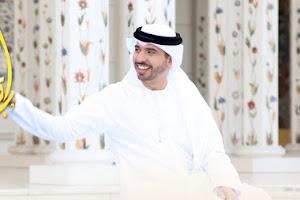 MP3 Nasyid Arab Ahmed Bukhatir أحمد بوخاطر [Full 8 Album 63 MP3]