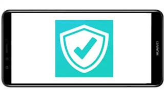 تنزيل برنامج Permission Manager android Pro mod premium مدفوع مهكر بدون اعلانات بأخر اصدار من ميديا فاير
