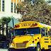 Adolescentes arrojan piedras a autobús escolar judío en Brooklyn