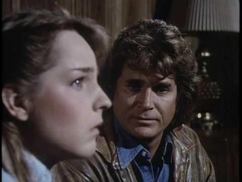 O HOMEM QUE VEIO DO CÉU - 1ª TEMPORADA COMPLETA(LEGENDADO/DVD-RIP) – 1984 Hqdefault%2B%25281%2529