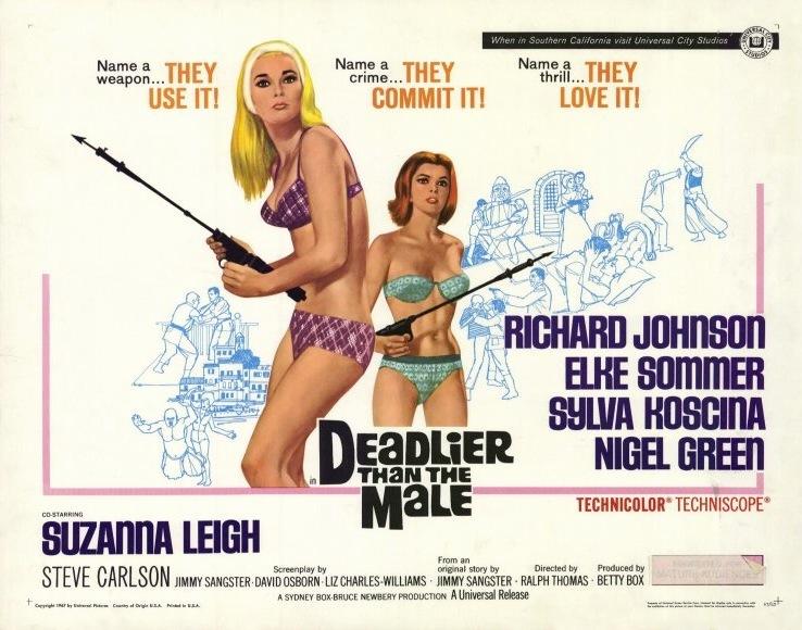 Deadlier_Than_the_Male_Half_Sheet_US.jpg