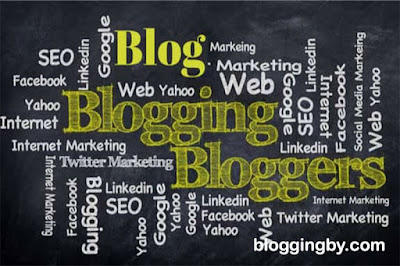 blog blogger blogging hindi