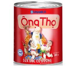 sua_ong_tho