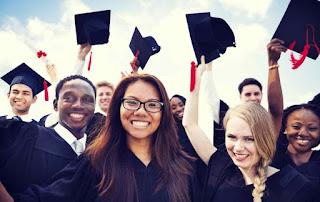 Canada Study permit requirement