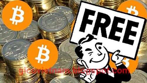 Cách đào Bitcoin miễn phí nhanh nhất