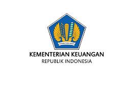 Formasi CPNS Kementerian Keuangan Republik Indonesia Tahun 2019