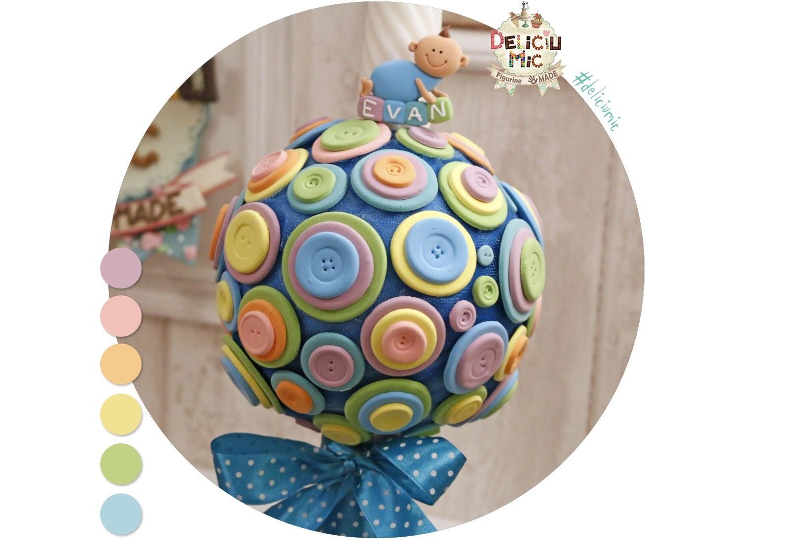 Deliciu Mic Cadouri Personalizate Figurine Tort Nunta Bijuterii