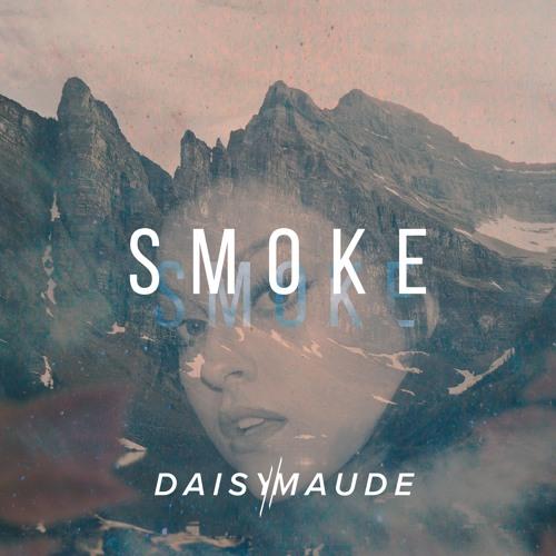 Daisy Maude Unveils New Single 'Smoke'