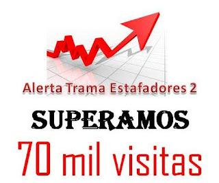 http://alertatramaestafadores2.blogspot.com/2016/02/superamos-70-mil-visitas.html