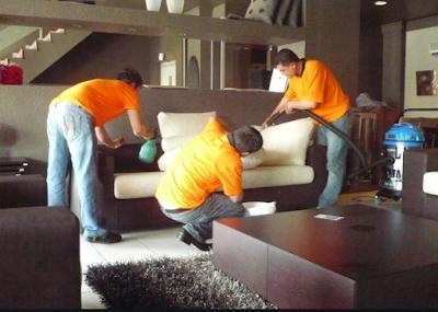 شركة تنظيف بالباحه 0555723177