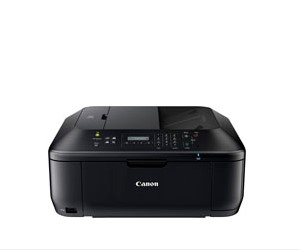 canon-pixma-mx455-driver-printer