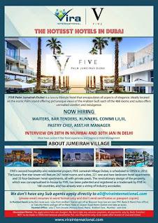Five Palm Jumeirah Dubai The Hotesst Hotels