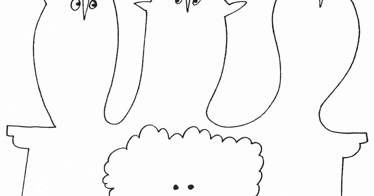 Parole misteriose: AMBARABÀ CICCÌ COCCÒ