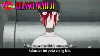 Mob-Psycho-100-Season-2-Episode-5-Subtitle-Indonesia