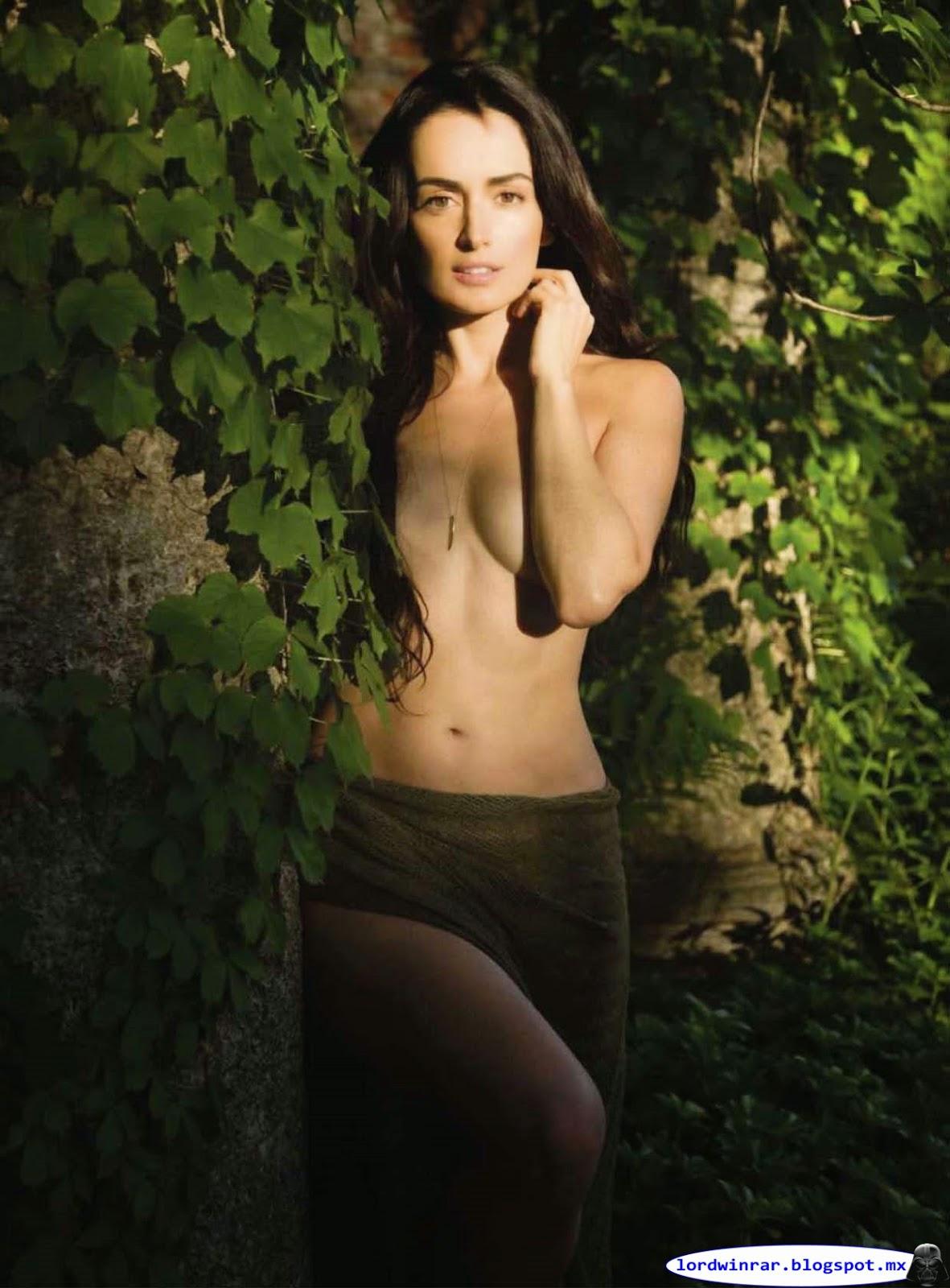 Anna Posing Actriz Porno anna de la reguera porno - excelent porn