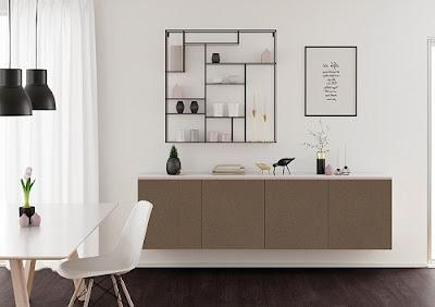 лофт 819 в мебели