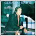 Geraldo Kristi - 1977