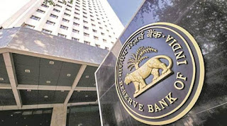 Highlights of RBI's Working Paper