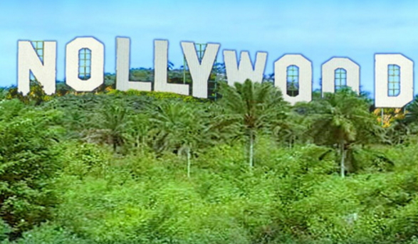 fg nollywood N420million grant