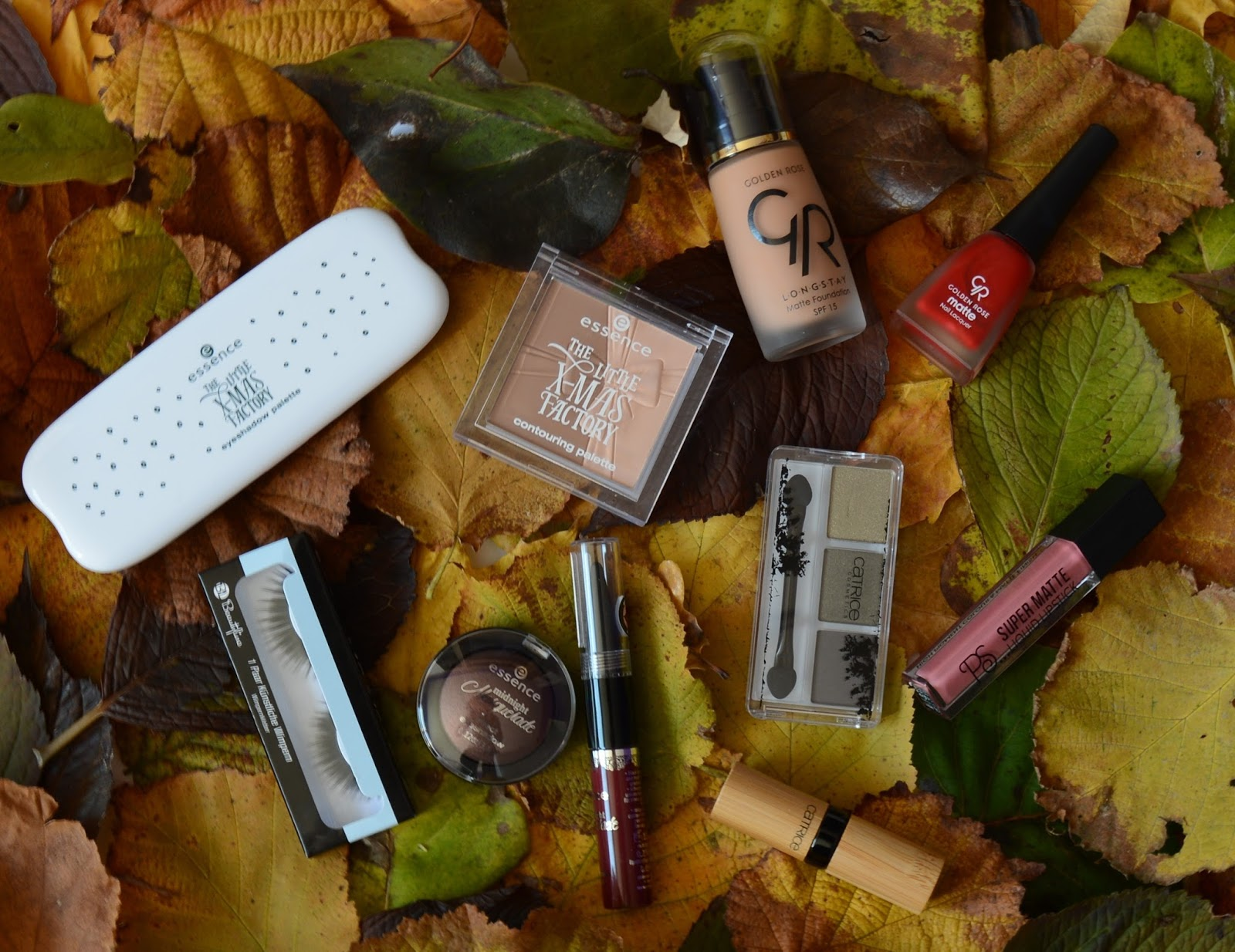 new-in-october-2016-make-up