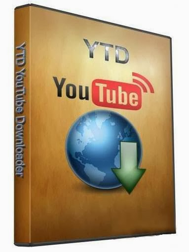 youtube video downloader pro 4.7.1 + crack