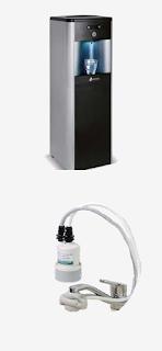 Filter Air Toclas