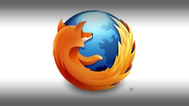 Fabricante do Firefox Mozilla: Nós não precisamos de dinheiro do Google