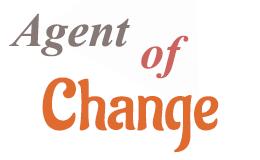 Mahasiswa sebagai Agent of Change Berperan Penting Dalam Pemberantasan Korupsi
