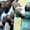 Keistimewaa dan Manfaat Sholat Jum'at Bagi Muslim