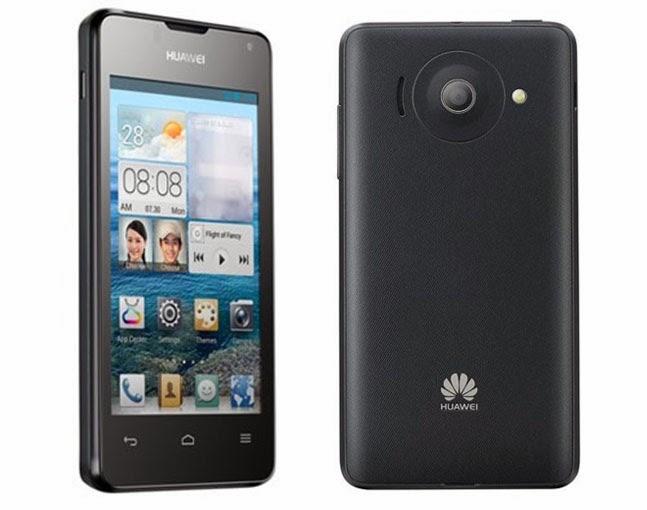 Eurotecgsm: Download Huawei Y300 firmware Flash Done