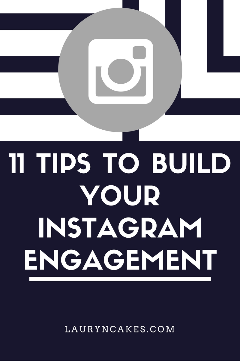 instagram, instagram engagement, how to get more followers on insta