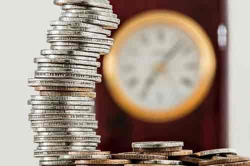 Calculadora do BCB orça financiamentos com prestações fixas