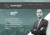 Web de abogados penalistas