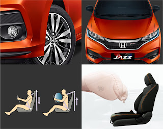 Fitur-Honda-All-New-Jazz-Jogja