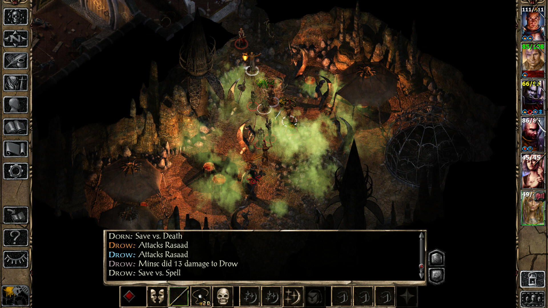 baldurs-gate-2-enhanced-edition-pc-screenshot-4