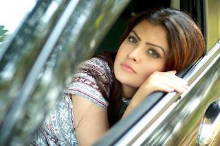 Tasnuva Elvin Bangladeshi Actress Photos