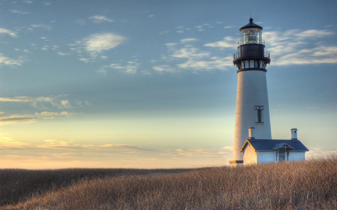 Beautiful Lighthouses Wallpapers - Wallpaper hd