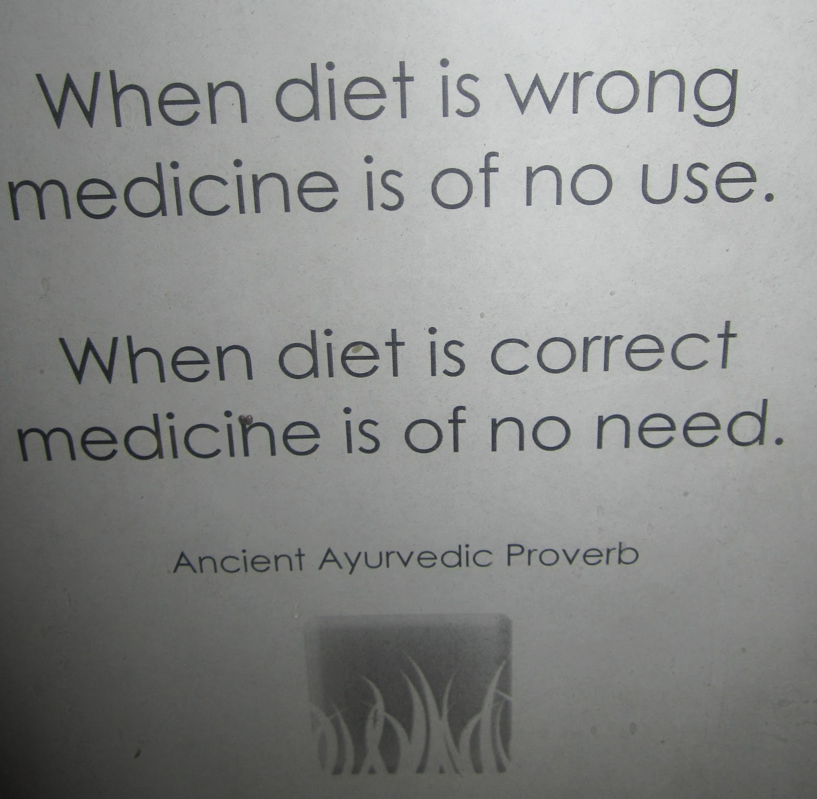 Hippocrates Quotes: Quotes By Hippocrates On Foods. QuotesGram