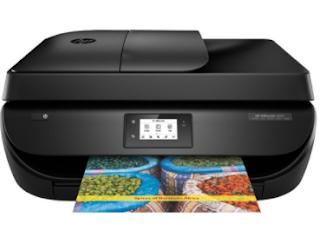 Drucken Sie professionell aussehende Dokumente mit hellen, klaren Farben und Text in Laserqualität, ideal für jeden Anlass.