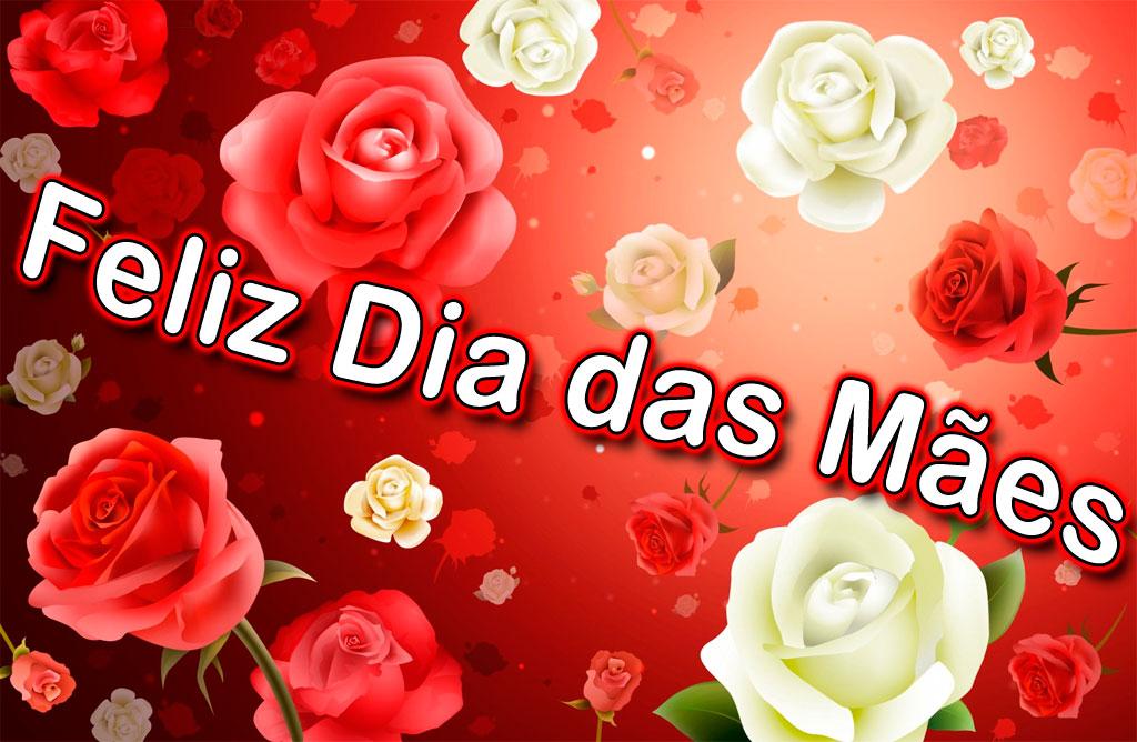 Dia Das Mães Frases E Mensagens Para As Mães Frases Curtas