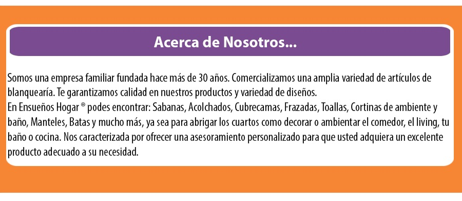 bf0b0933982 Acolchado 1 ½ Plaza - Twin POLAR Microfibra Reversible! Plantilla  MercadoLibre Argentina