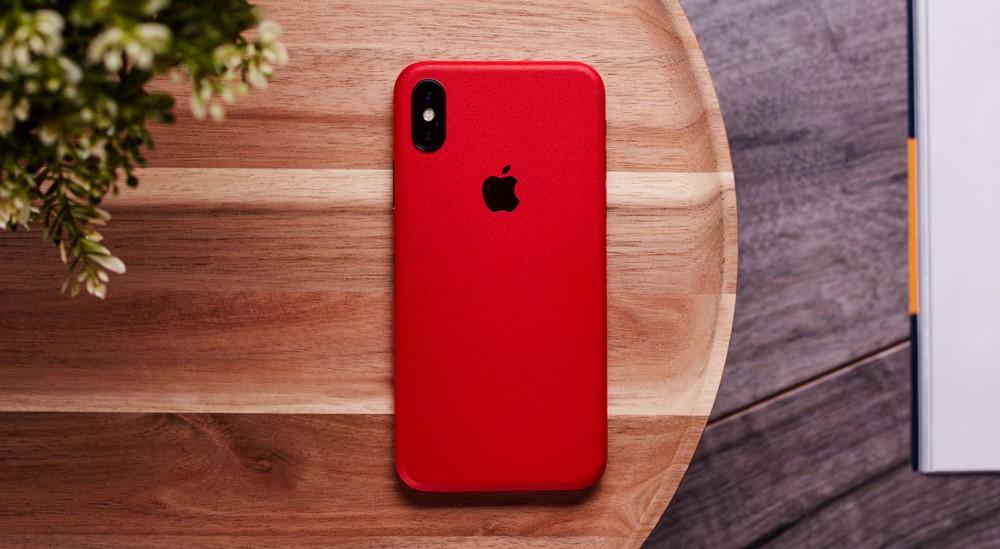 آبل بدأت الآن بشحن هواتف iPhone المصنوعة في الهند إلى البلدان الأوروبية