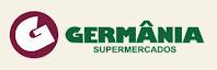 Promoção Eu de Moto 0km com Germânia Supermercados e Trink