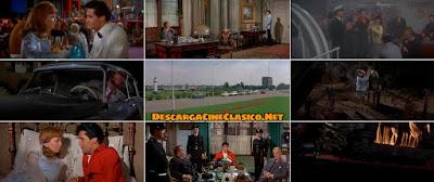 Doble problema (1967) Double Trouble - Capturas de la película